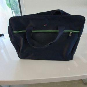 Tommy Hilfinger Bag